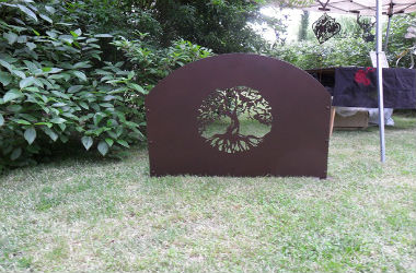barriere-decorative